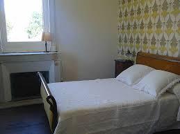 chambre d hote mortagne sur gironde chambre d hote mortagne sur gironde awesome luxe chambres d hotes la