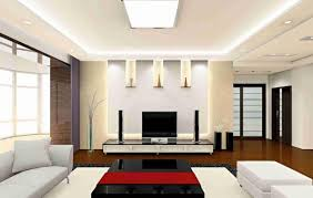 living room designs 2014 boncville com
