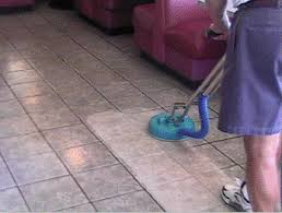grand rapids ceramic tile cleaning luxury janitorial