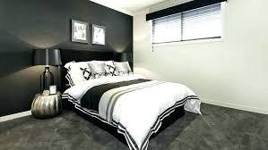 bedroom carpeting bedroom carpet sportfuel club