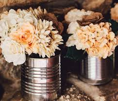 cheap wedding centerpiece ideas affordable and adorable 17 wedding centerpieces ideas everafterguide
