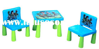 kids plastic table and chairs table and chairs plastic medium size of home plastic table