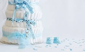 baby shower baby shower themes planning ideas pers