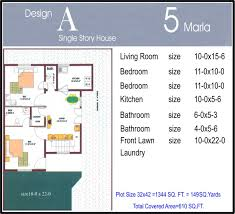 five bedroom floor plans u2013 bedroom at real estate