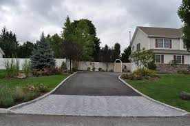 Five Star Landscaping by Five Star Lanscape And Design Inc Walkways Driveways