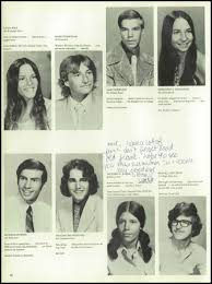 find high school yearbooks best 25 stratford high school ideas on stratford