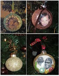 glass ornament crafts inspireme crafts