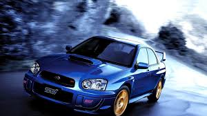 2015 subaru wrx wallpaper subaru impreza wallpapers 4usky com