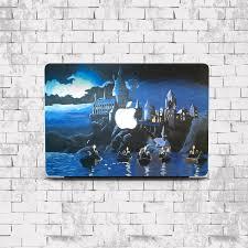 laptop sleeves electronics cases bags purses macbook hogwarts case macbook air harry potter cover macbook retina cover macbook 2017 case macbook pro