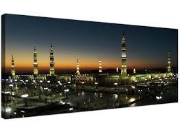 100 islamic home decor uk islamic house rules modern