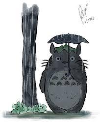 My Neighbor Totoro Single Sofa 64 Best Studio Ghibli Images On Pinterest My Neighbor Totoro