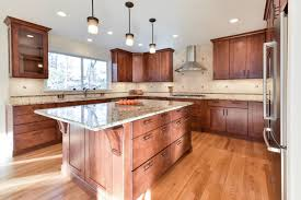 kitchen addition ideas kitchens mac 2017 best of loudoun
