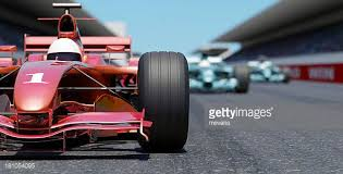auto racing stock photos pictures getty images