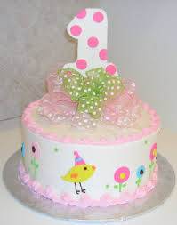 amusing first birthday cakes hawaii birthday ideas first birthday