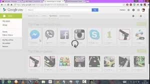 android apps in chrome how to run android apps in the chrome browser on a mac or