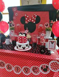 minnie mouse party ideas minnie mouse birthday party ideas minnie mouse mice and birthdays