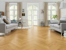 62 best hardwood floor parkett images on hardwood