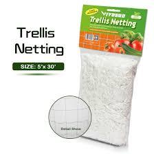 garden trellis netting ross trellis netting trellis for pole