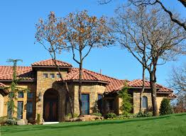 mediterranean style floor plans incredibly useful considerations for cottage house plans in