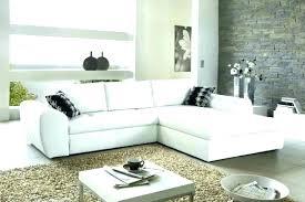 plaid blanc pour canapé plaid pour canape cuir canape cuir blanc angle canape d angle