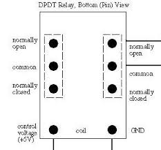 seat motors relays dpdt switches pelican parts technical bbs