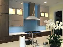 kitchen backsplash toronto mirror backsplash tiles mosaic toronto glass tile emsg info