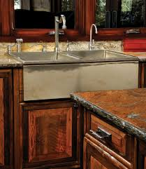 Ceramic Kitchen Sinks Kitchen 3 Bowl Kitchen Sink Stainless Steel Countertop With Sink