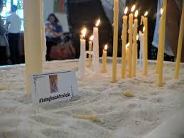 no parish without father nick u0027 st athanasius loses its long