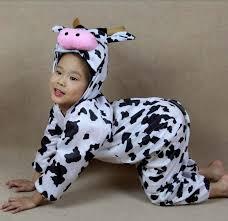 Halloween Costumes Kids Animals Aliexpress Buy Children Kids Cartoon Animals Costumes
