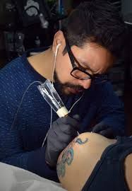 get ink tattooget ink tattoo