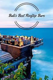 best 25 bali honeymoon ideas on pinterest bali indonesia bali