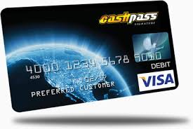 prepaid cards with direct deposit direct deposit in minnesota locations near minneapolis st paul