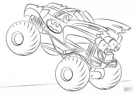 batman joker coloring pages coloring pages download and print cool batman coloring pages for