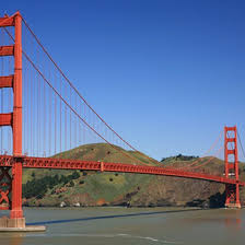 California travel icons images Affordable tours in california usa today jpg
