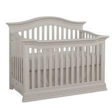 Babyletto Mercer 3 In 1 Convertible Crib by Kohls Mini Crib Creative Ideas Of Baby Cribs