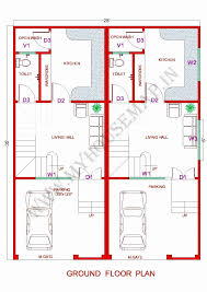 Home Map Design Free Layout Plan In India Lovely Home Map Design