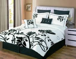 Bed Bath And Beyond King Comforter Sets White Bedding Sets Queen Spillo Caves