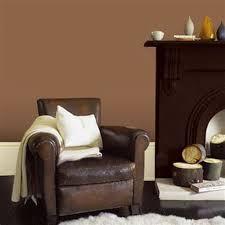 peinture chocolat chambre peinture couleur chocolat clair 11 couleur peinture chambre 224