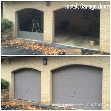 Overhead Door Replacement Parts Door Garage Stanley Garage Door Opener Parts Aluminum Garage