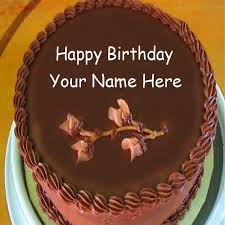 birthday cake name edit 28 images birthday cake images with