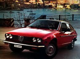 classic alfa romeo wallpaper 1978 alfa romeo sprint veloce wallpapers cool cars wallpaper