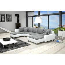 canapé d angle gris conforama canapé d angle cado panel meuble magasin de meubles en ligne