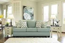 ektorp sleeper sofa slipcover trend daystar queen sofa sleeper 69 about remodel ektorp sleeper