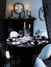 more shabby chic halloween interior u0026 decor ideas i heart shabby