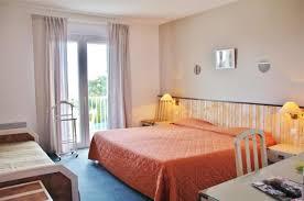 Chambre Des M Iers Ile De Chambre Supérieure Mer Ou Forêt Hotel Oleron Hotels Ile D Oleron