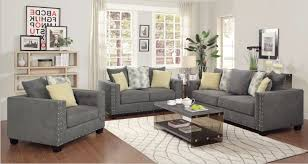 Ikea Livingroom Furniture Home Design 79 Charming Ikea Living Room Sets