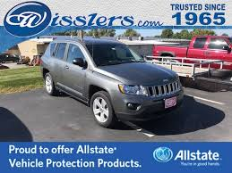 used 2011 jeep compass for sale used 2011 jeep compass for sale mount pa vin