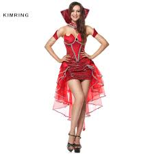 Halloween Costumes For Women Online Buy Wholesale Vampire Halloween Costumes From China Vampire