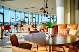 Dining Tables Canberra Helix Bar U0026 Dining Canberra International Airport Menus
