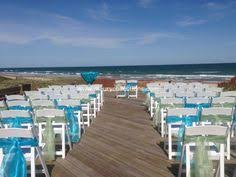 south padre island weddings casa mariposa event venue in south padre island tx for when